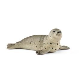 Фигурка «Детёныш тюленя»