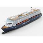 Круизный лайнер Mein Schiff 3