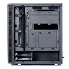 Корпус Fractal Design Define C, без БП, ATX, черный - Фото 5