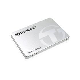 SSD накопитель Transcend 480Gb (TS480GSSD220S) SATA-III