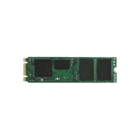 SSD накопитель Intel DC S3110 512Gb (SSDSCKKI512G801) SATA-III