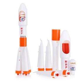 Ракета «Мир»
