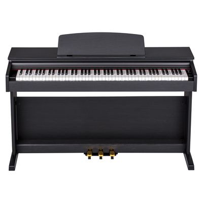 Цифровое пианино Orla 438PIA0711 CDP1 - Фото 1