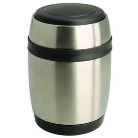 Термос SOUP, объём 0,38 л