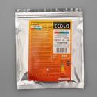 Светодиодная лента Ecola LED strip PRO, 10 мм, 12 В, RGB, 7,2 Вт, 30Led/m, IP20, 5 м - Фото 6