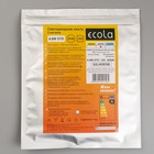 Светодиодная лента Ecola LED strip STD, 8 мм, 12 В, 4200К, 4.8 Вт, 60 Led/м, IP20, 5 м - Фото 6