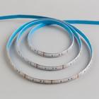 Светодиодная лента Ecola LED strip PRO, 10 мм, 12 В, RGB, 14.4 Вт, 60 Led/м, IP65, 5 м - Фото 2