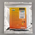 Светодиодная лента Ecola LED strip PRO, 10 мм, 12 В, RGB, 14.4 Вт, 60 Led/м, IP65, 5 м - Фото 6