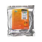Светодиодная лента Ecola LED strip PRO, 10 мм, 12 В, RGB, 14.4 Вт, 60 Led/м, IP65, 5 м - Фото 7