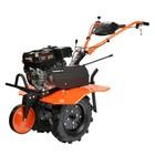 Мотоблок PATRIOT САМАРА М, бензиновый, 7 л.с., ширина/глубина 90/30 cм, скорости 4/2