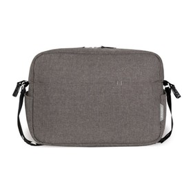 Сумка для коляски X-Lander X-Bag Evening grey Ош