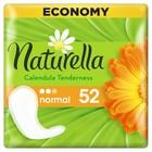Прокладки ежедневные Naturella Calendula Normal, 52 шт