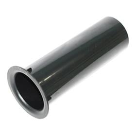 Фазоинвертор ACV SW39-1105, 6 см Ош