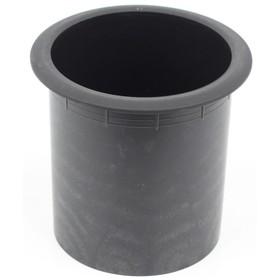 Фазоинвертор ACV SW39-1104, 10 см Ош