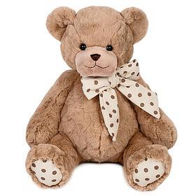 Мягкая игрушка «Мишка Брауни», 26 см