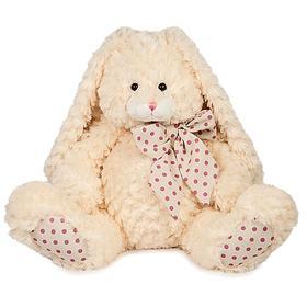 Мягкая игрушка «Зайка Мия», 24 см