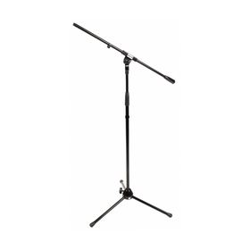 Микрофонная стойка журавль VESTON MSA106B