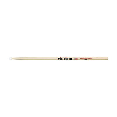 Барабанные палочки VIC FIRTH 5AN гикори Hickory