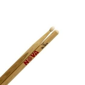 Барабанный палочки VIC FIRTH N7AN 7A, орех, нейлоновый наконечник