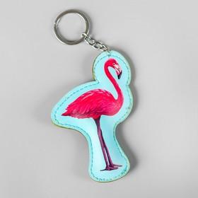 Брелок «Фламинго» Ош