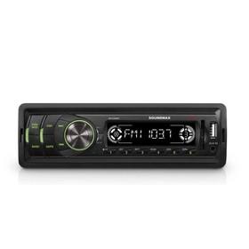 Автомагнитола Soundmax SM-CCR3050F Ош