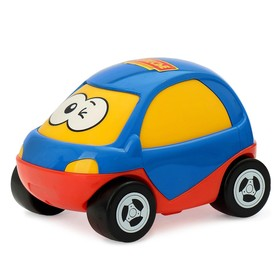 Автомобиль «Жук», цвета МИКС