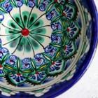 Пиала большая Риштанская Керамика 11см МИКС - Фото 3