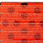 """Ежедневные прокладки """"BiBi"""" Panty Normal, 60 шт - Фото 4"""