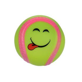 Игрушка для ванны «Теннисный мяч»