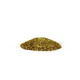 Блестки Silk Plaster, точка, золотые Ош
