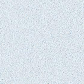 Жидкие обои Оптима Г-057 (шелковая декоративная штукатурка), 4 м² Ош