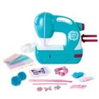 Швейная машинка детская Sew Coo