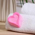 """Бурлящие сердечки """"Омоложение"""" с гиалуроновой кислотой 20 г (+/- 5г). - Фото 2"""