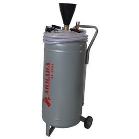 Пеногенератор ARMADA АА-350A, 50 л, 1-2 бар Ош