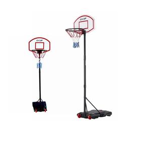 Баскетбольная стойка детская EVO JUMP CD-B003А Ош