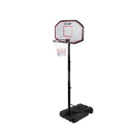 Баскетбольная стойка EVO JUMP CD-B001 Ош