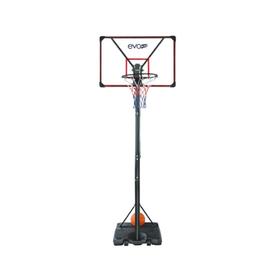 Баскетбольная стойка  EVO JUMP CD-B013 Ош