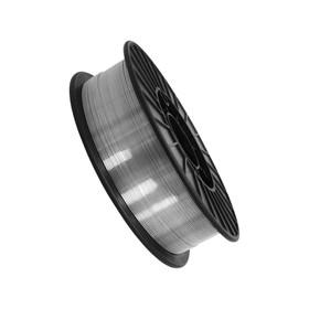 """Сварочная проволока алюминиевая """"Прима"""" ER-5356 (53560802), Al Mg 5, d=0.8 мм, 2 кг"""
