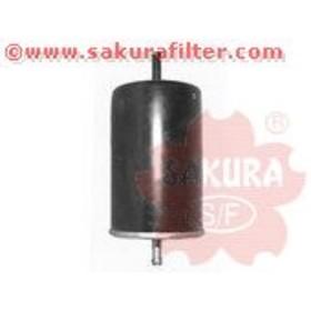 Фильтр топливный SAKURA FS8002