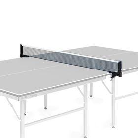 Сетка для настольного тенниса, цвета МИКС Ош