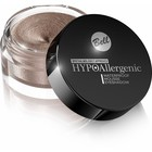 Кремовые тени для век Bell Hypoallergenic Waterproof Mousse Eyeshadow тон 01