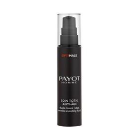 Флюид для разглаживания морщин Payot Optimale, 50 мл