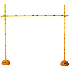 Барьер 2K Sport orange Ош