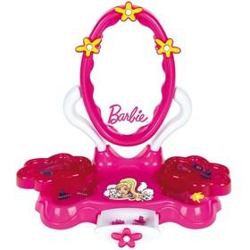 Игровой набор BARBIE «Студия красоты», настольный