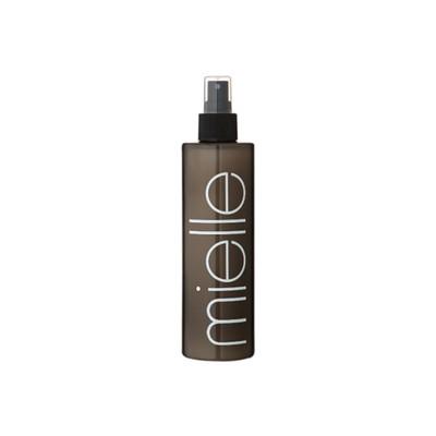 Спрей-бустер для разглаживания волос термозащитный JPS, 250 мл