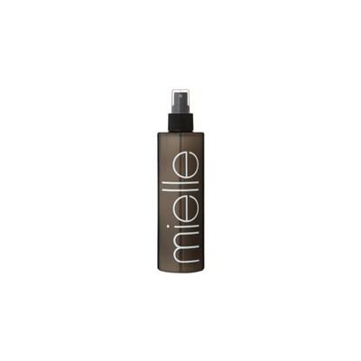Несмываемый спрей для ухода за волосами JPS, 250 мл - Фото 1