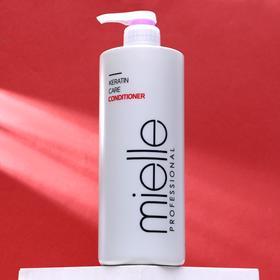 Кондиционер для волос Mielle, с кератином, 1500 мл