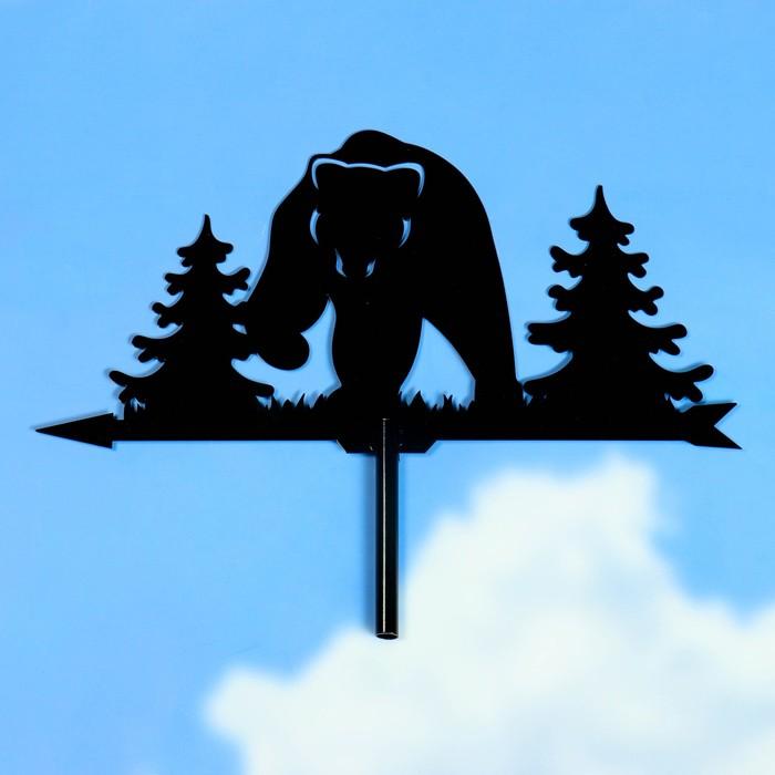 Маша и медведь обои на рабочий стол природа без
