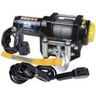 Лебедка электрическая Superwinch LT4000