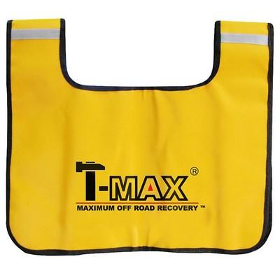 Гаситель троса T-MAX - Фото 1